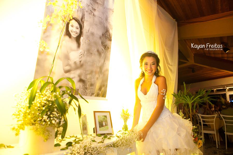 festa-15-anos-florianopolis-maria-eduarda-0030 15 Anos Maria Eduarda - ABO - Florianópolis