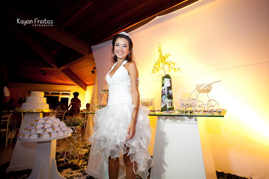 festa-15-anos-florianopolis-maria-eduarda-0033 15 Anos Maria Eduarda - ABO - Florianópolis