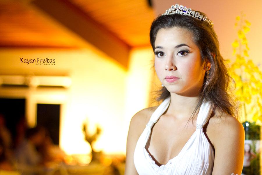 festa-15-anos-florianopolis-maria-eduarda-0034 15 Anos Maria Eduarda - ABO - Florianópolis