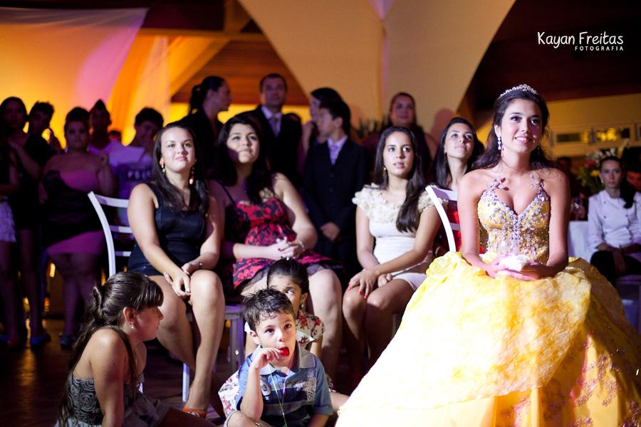 festa-15-anos-florianopolis-maria-eduarda-0042 15 Anos Maria Eduarda - ABO - Florianópolis