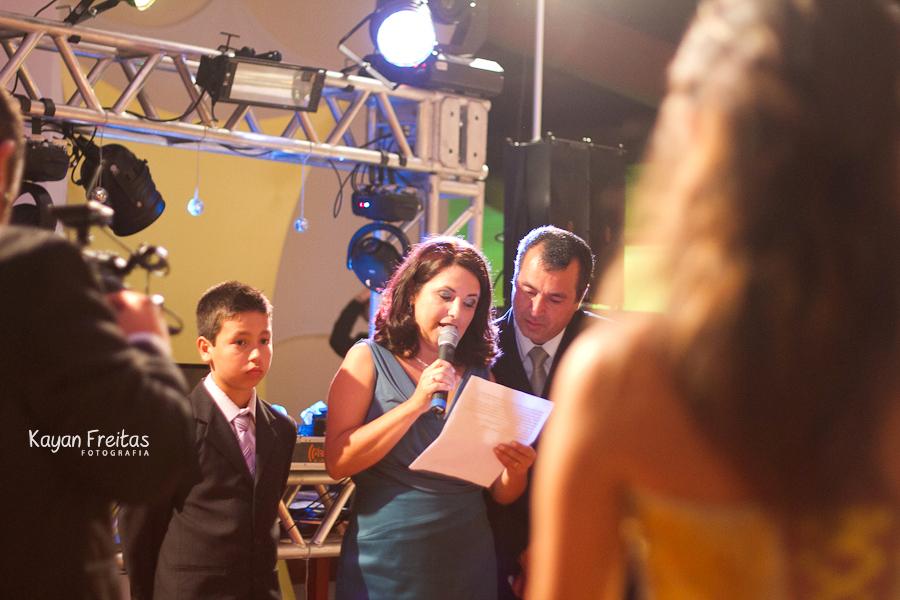 festa-15-anos-florianopolis-maria-eduarda-0045 15 Anos Maria Eduarda - ABO - Florianópolis