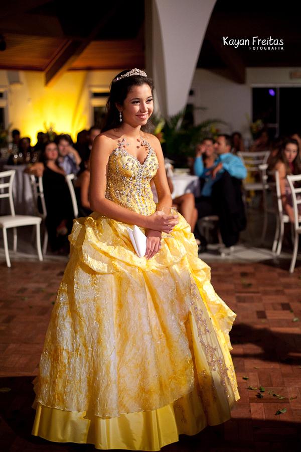 festa-15-anos-florianopolis-maria-eduarda-0046 15 Anos Maria Eduarda - ABO - Florianópolis