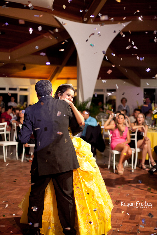 festa-15-anos-florianopolis-maria-eduarda-0050 15 Anos Maria Eduarda - ABO - Florianópolis