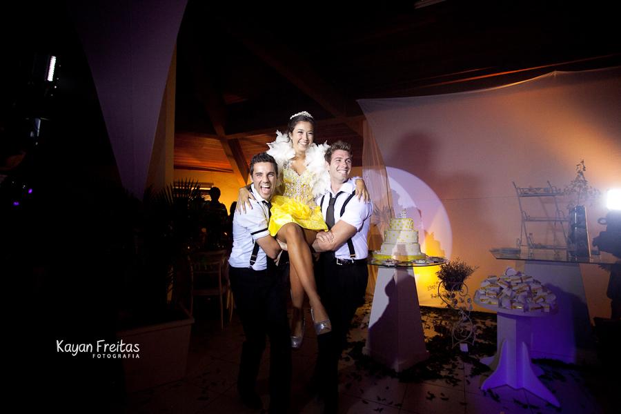 festa-15-anos-florianopolis-maria-eduarda-0053 15 Anos Maria Eduarda - ABO - Florianópolis
