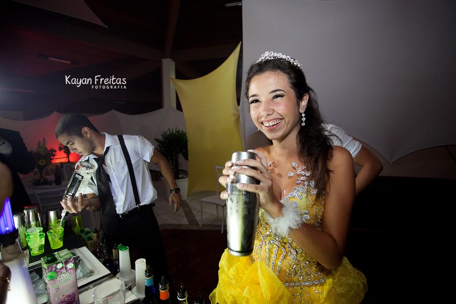 festa-15-anos-florianopolis-maria-eduarda-0059 15 Anos Maria Eduarda - ABO - Florianópolis