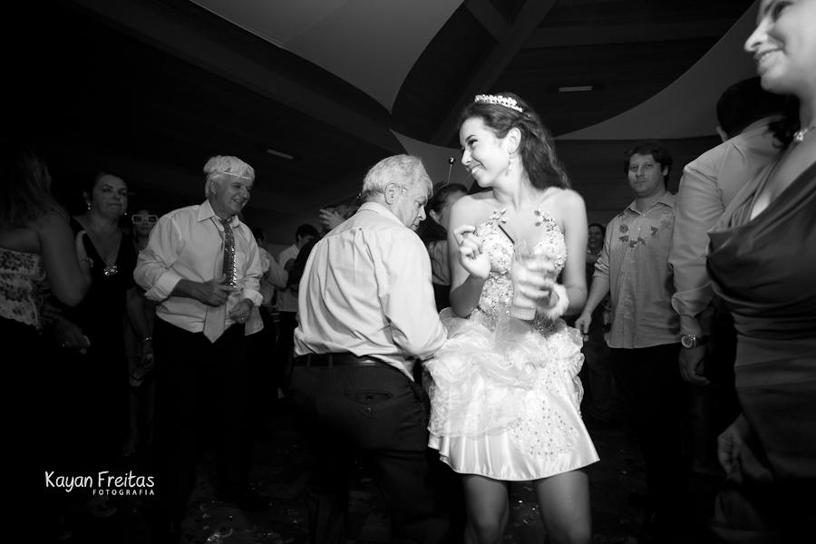 festa-15-anos-florianopolis-maria-eduarda-0060 15 Anos Maria Eduarda - ABO - Florianópolis