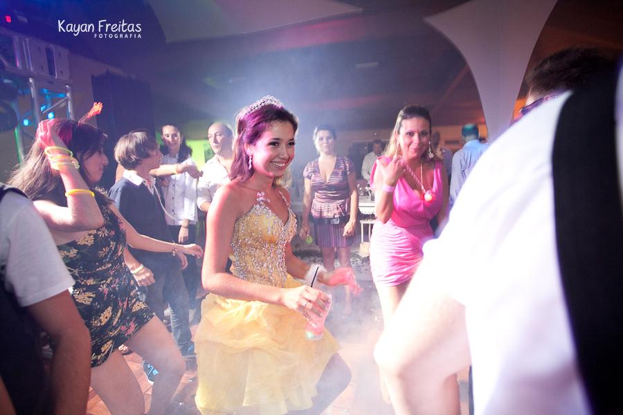 festa-15-anos-florianopolis-maria-eduarda-0061 15 Anos Maria Eduarda - ABO - Florianópolis