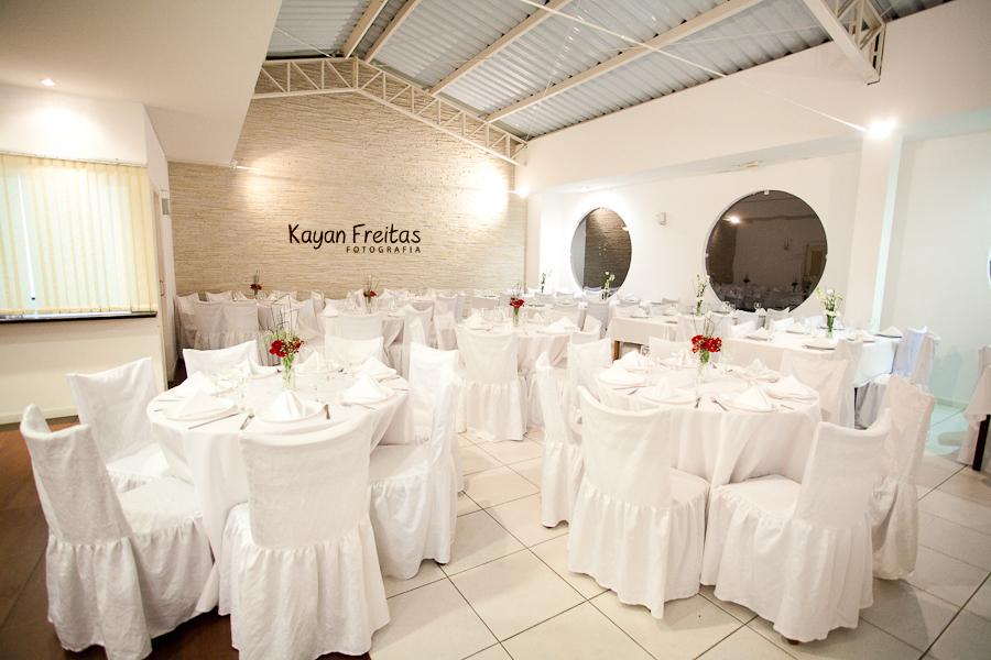 jantar-formatura-florianopolis-ketlyn-e-kamila-0001 Ketlyn e Kamila - Jantar de Formatura - Guaciara Florianópolis
