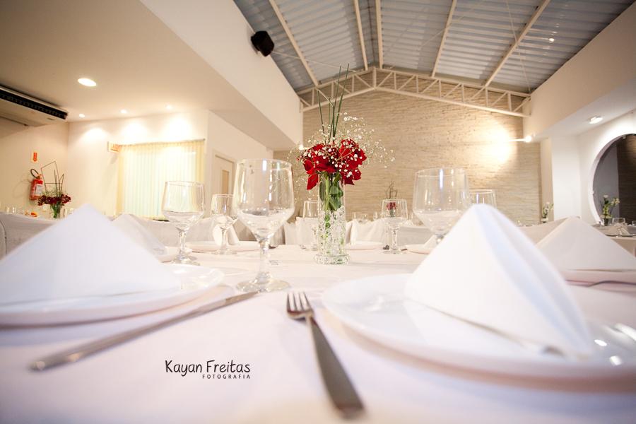 jantar-formatura-florianopolis-ketlyn-e-kamila-0002 Ketlyn e Kamila - Jantar de Formatura - Guaciara Florianópolis