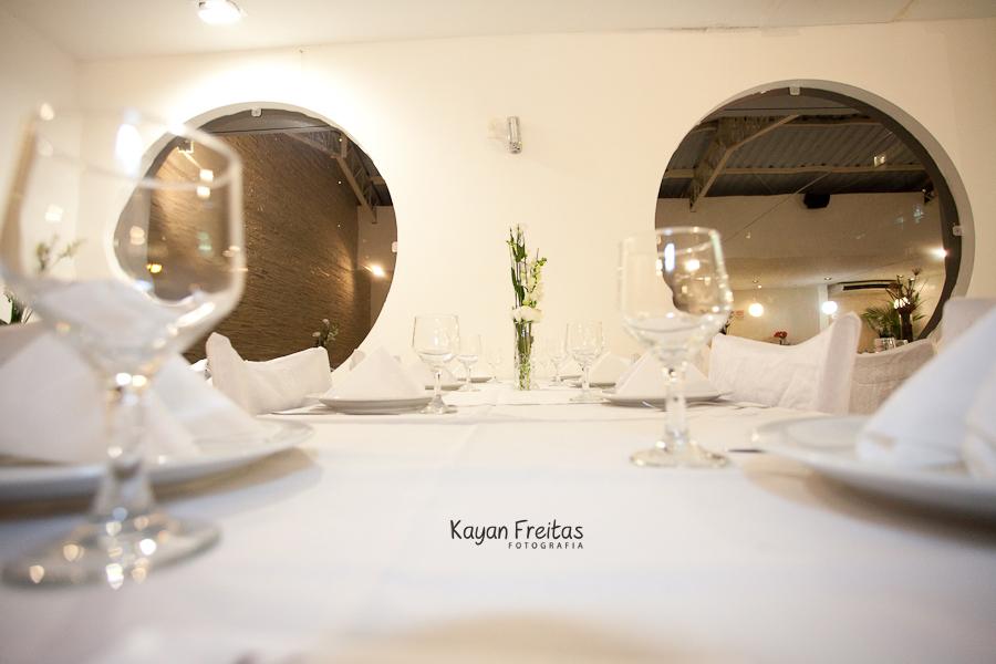 jantar-formatura-florianopolis-ketlyn-e-kamila-0003 Ketlyn e Kamila - Jantar de Formatura - Guaciara Florianópolis