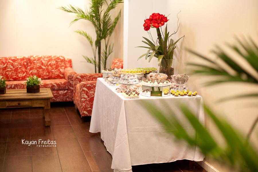 jantar-formatura-florianopolis-ketlyn-e-kamila-0008 Ketlyn e Kamila - Jantar de Formatura - Guaciara Florianópolis