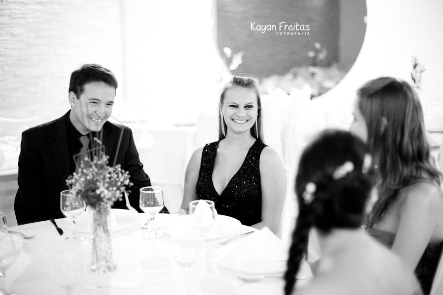 jantar-formatura-florianopolis-ketlyn-e-kamila-0011 Ketlyn e Kamila - Jantar de Formatura - Guaciara Florianópolis