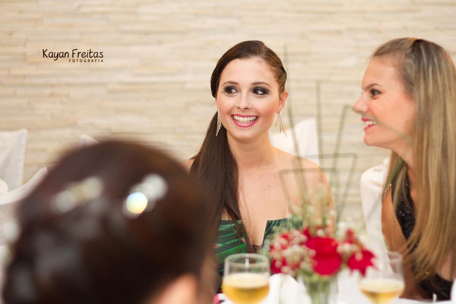 jantar-formatura-florianopolis-ketlyn-e-kamila-0016 Ketlyn e Kamila - Jantar de Formatura - Guaciara Florianópolis