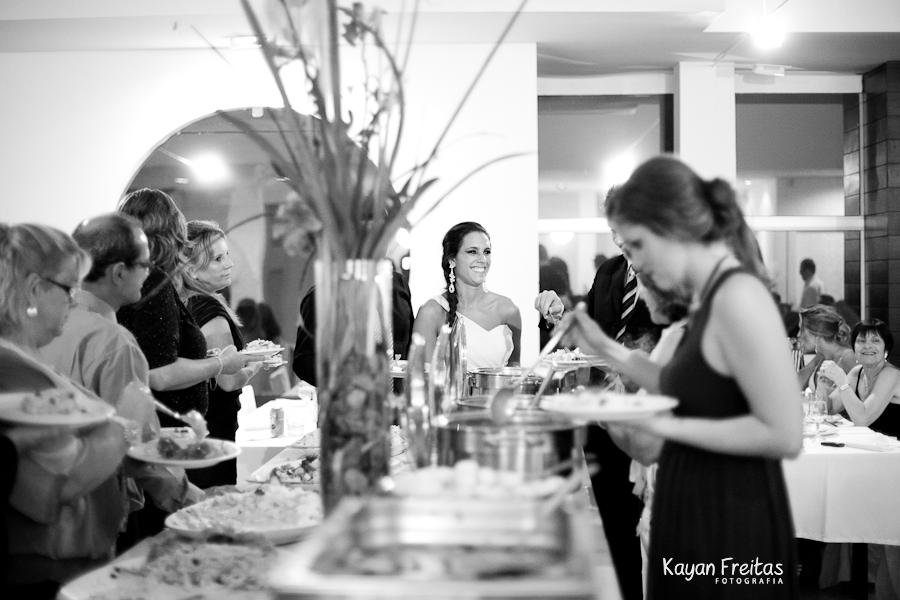 jantar-formatura-florianopolis-ketlyn-e-kamila-0044 Ketlyn e Kamila - Jantar de Formatura - Guaciara Florianópolis