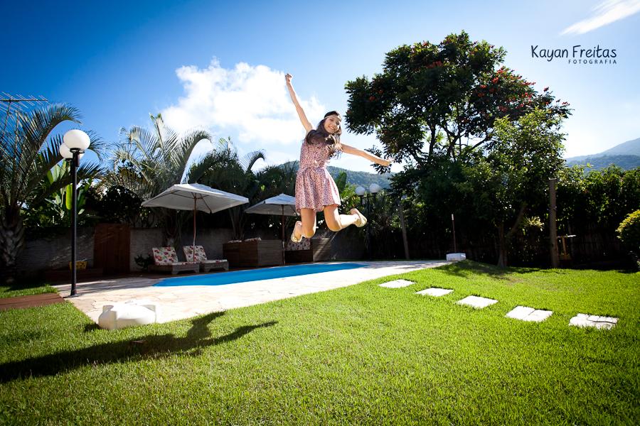 sessao-pre-15anos-barbara-0006 Sessão Pré 15 Anos Barbara Aguiar - Praia do Moçambique