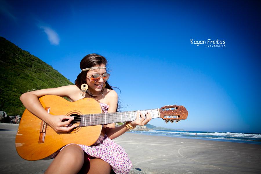 sessao-pre-15anos-barbara-0017 Sessão Pré 15 Anos Barbara Aguiar - Praia do Moçambique