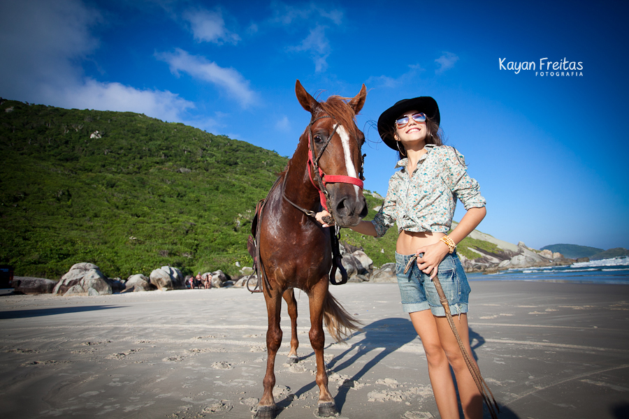 sessao-pre-15anos-barbara-0025 Sessão Pré 15 Anos Barbara Aguiar - Praia do Moçambique