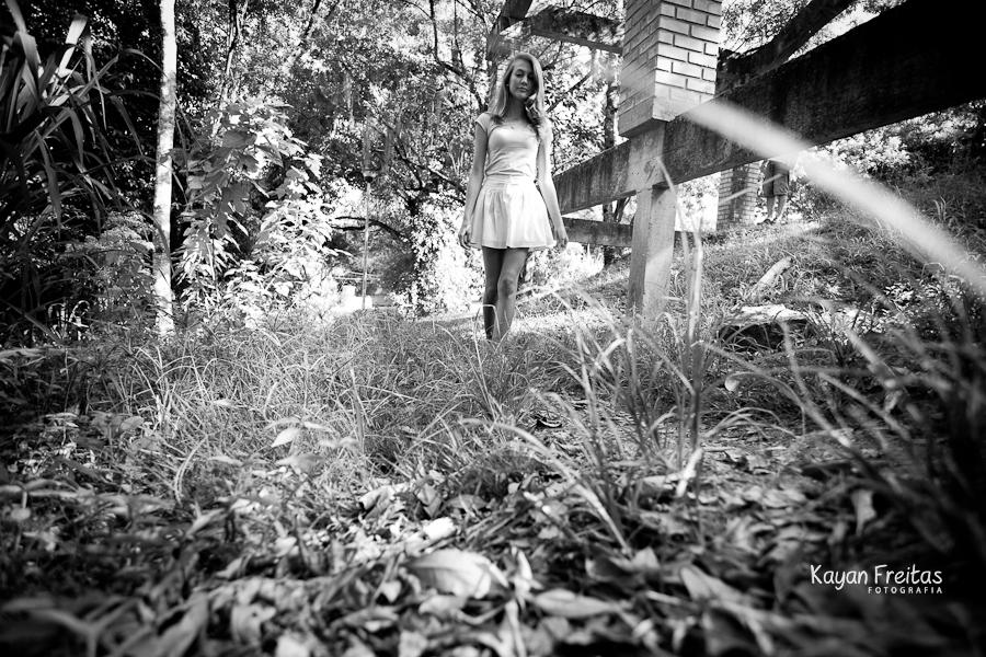 sessao-pre-15anos-santo-antonio-julia-0005 Sessão Pré 15 Anos Julia Eger - Florianópolis