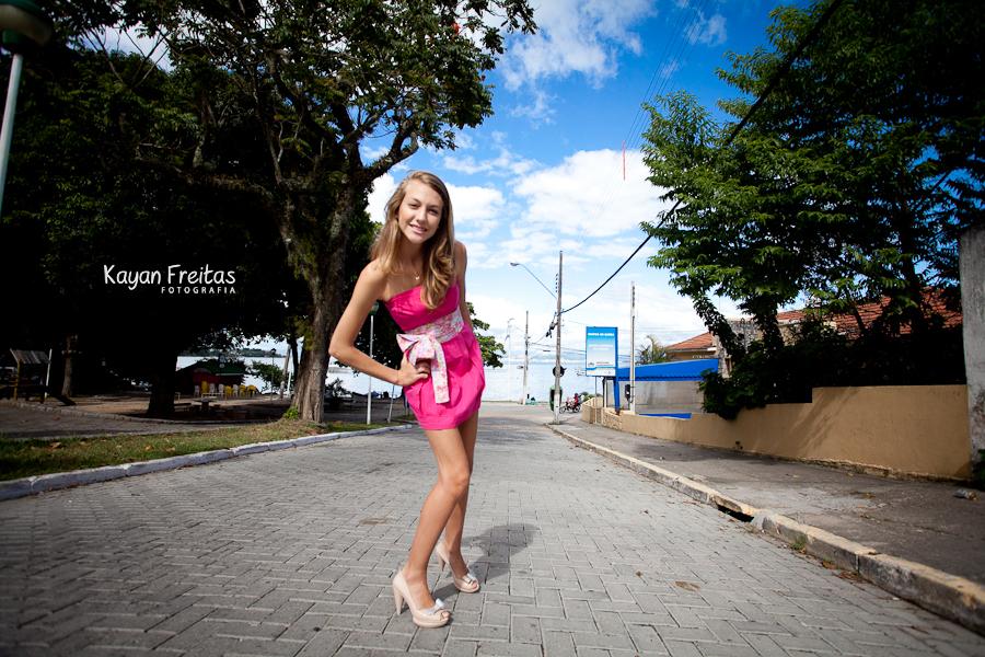 sessao-pre-15anos-santo-antonio-julia-0010 Sessão Pré 15 Anos Julia Eger - Florianópolis