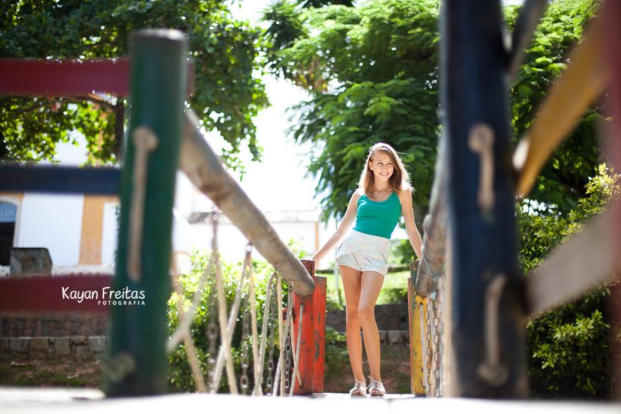 sessao-pre-15anos-santo-antonio-julia-0017 Sessão Pré 15 Anos Julia Eger - Florianópolis