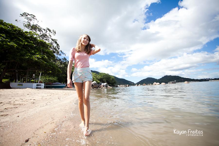 sessao-pre-15anos-santo-antonio-julia-0021 Sessão Pré 15 Anos Julia Eger - Florianópolis