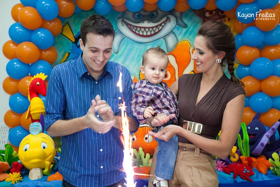 aniversario-1ano-enzo-0033 Enzo - Aniversário de 1 ano - Santo Amaro da Imperatriz