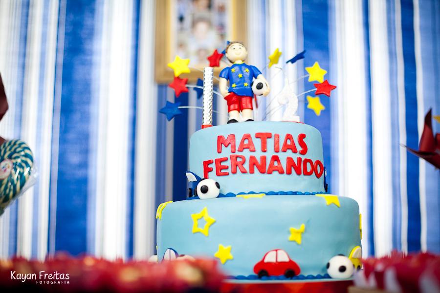aniversario-2anos-matias-0010 Matias Fernando - Aniversário de 2 Anos - Sítio da Alegria