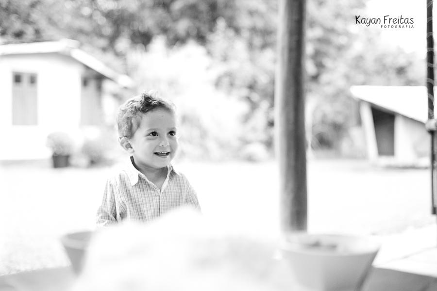 aniversario-2anos-matias-0014 Matias Fernando - Aniversário de 2 Anos - Sítio da Alegria