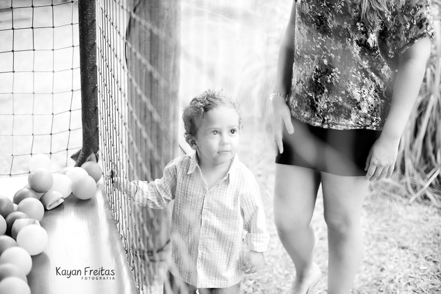 aniversario-2anos-matias-0017 Matias Fernando - Aniversário de 2 Anos - Sítio da Alegria