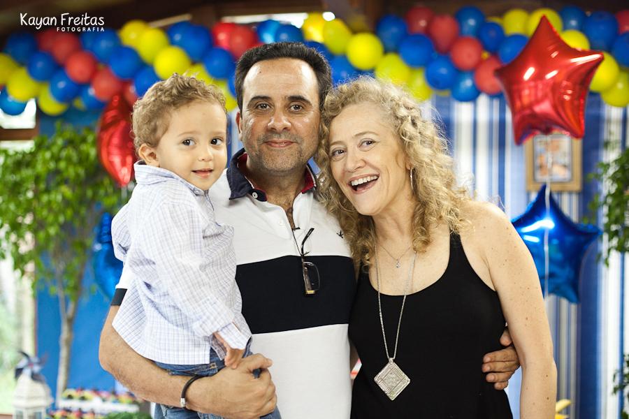 aniversario-2anos-matias-0018 Matias Fernando - Aniversário de 2 Anos - Sítio da Alegria