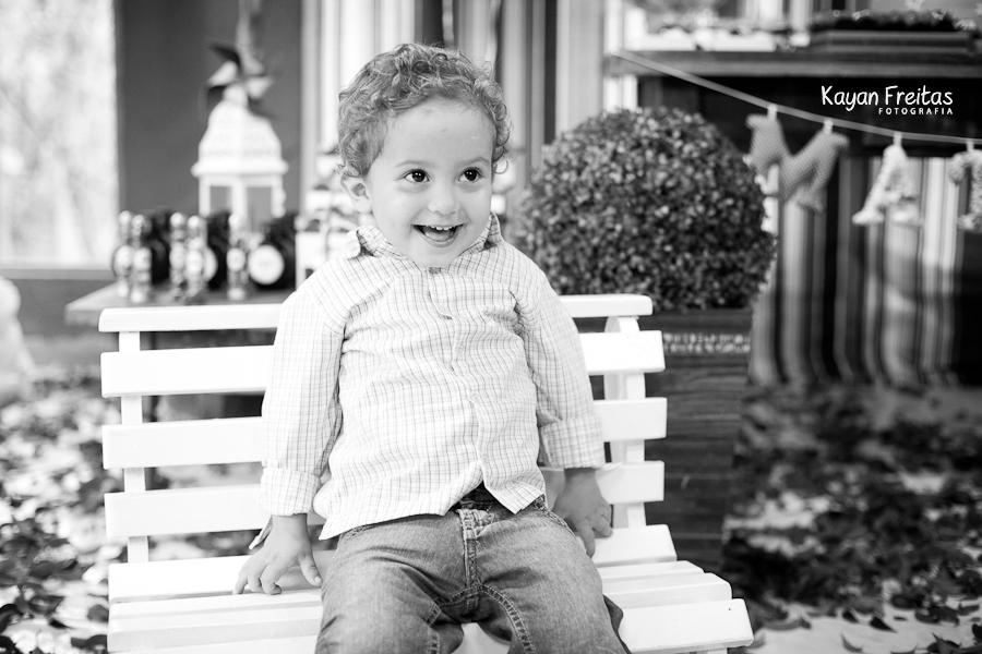 aniversario-2anos-matias-0019 Matias Fernando - Aniversário de 2 Anos - Sítio da Alegria