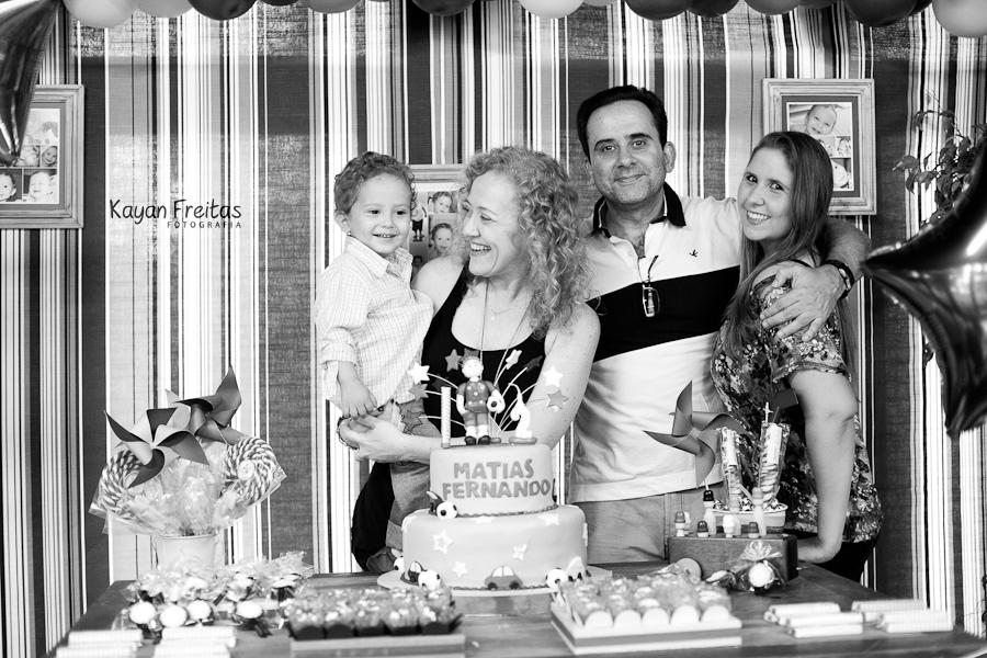 aniversario-2anos-matias-0020 Matias Fernando - Aniversário de 2 Anos - Sítio da Alegria