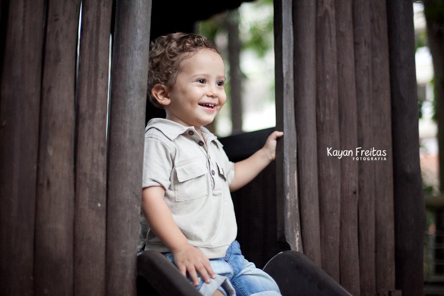 aniversario-2anos-matias-0028 Matias Fernando - Aniversário de 2 Anos - Sítio da Alegria