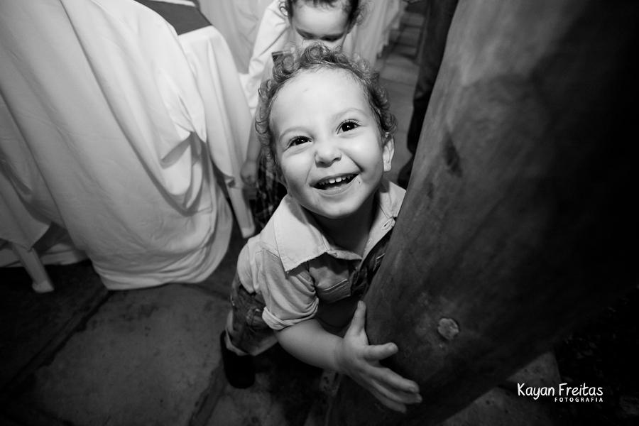 aniversario-2anos-matias-0032 Matias Fernando - Aniversário de 2 Anos - Sítio da Alegria