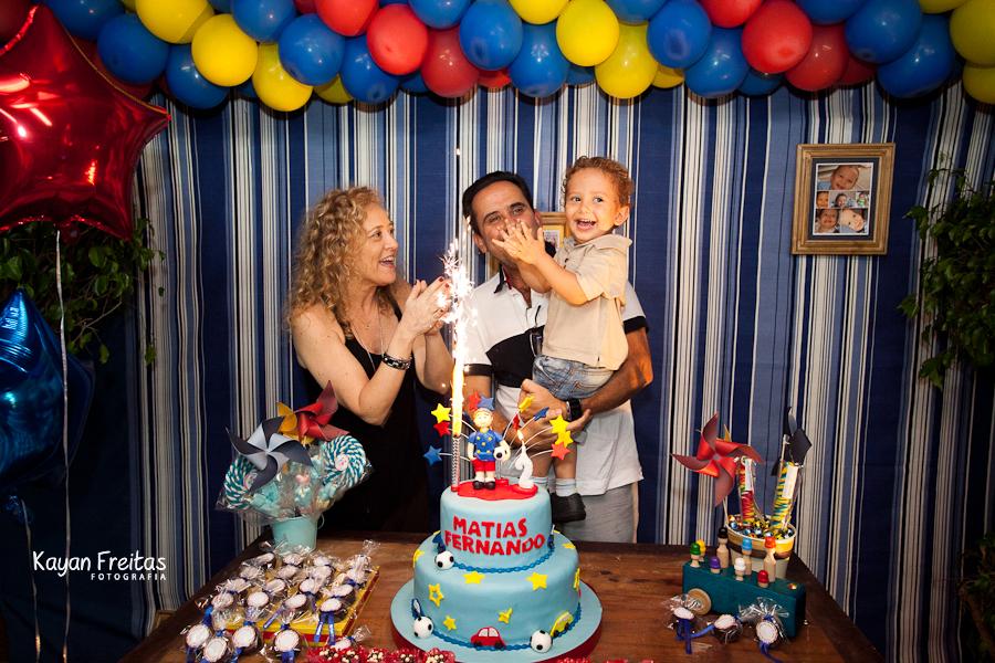 aniversario-2anos-matias-0036 Matias Fernando - Aniversário de 2 Anos - Sítio da Alegria