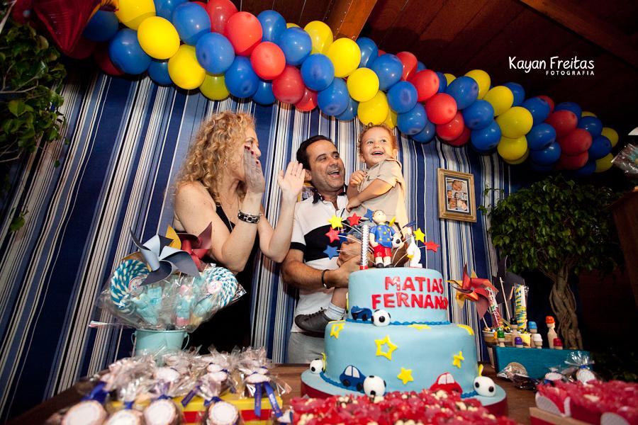 aniversario-2anos-matias-0037 Matias Fernando - Aniversário de 2 Anos - Sítio da Alegria
