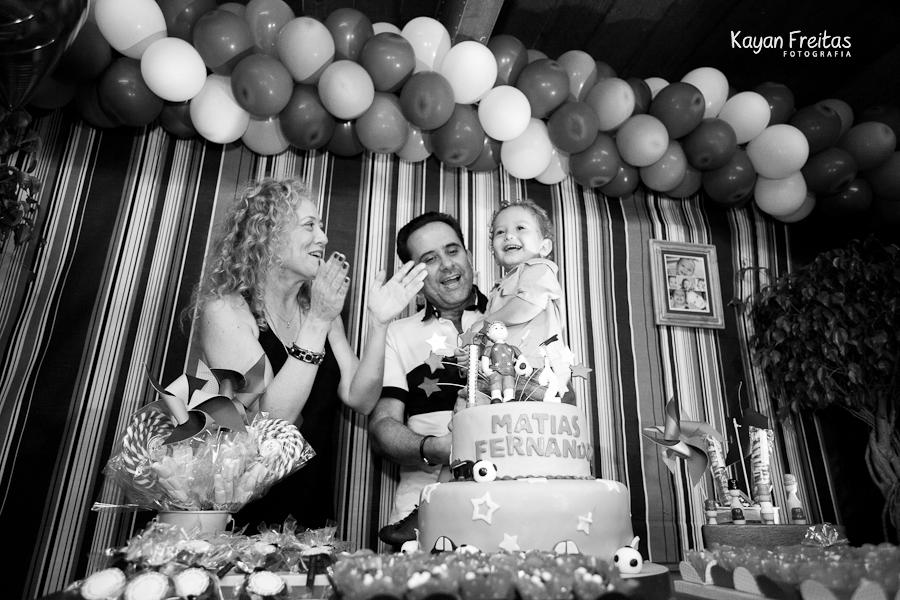 aniversario-2anos-matias-0038 Matias Fernando - Aniversário de 2 Anos - Sítio da Alegria