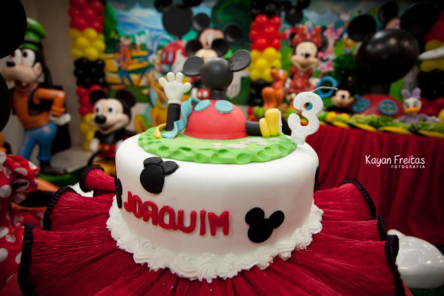 aniversario-3anos-joaquim-0002 Joaquim - Aniversário de 3 Anos - Duda Willy
