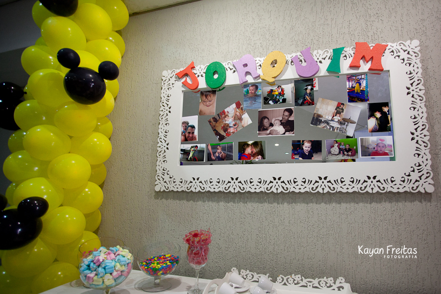 aniversario-3anos-joaquim-0005 Joaquim - Aniversário de 3 Anos - Duda Willy
