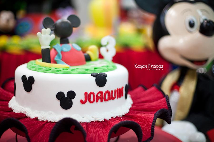 aniversario-3anos-joaquim-0007 Joaquim - Aniversário de 3 Anos - Duda Willy