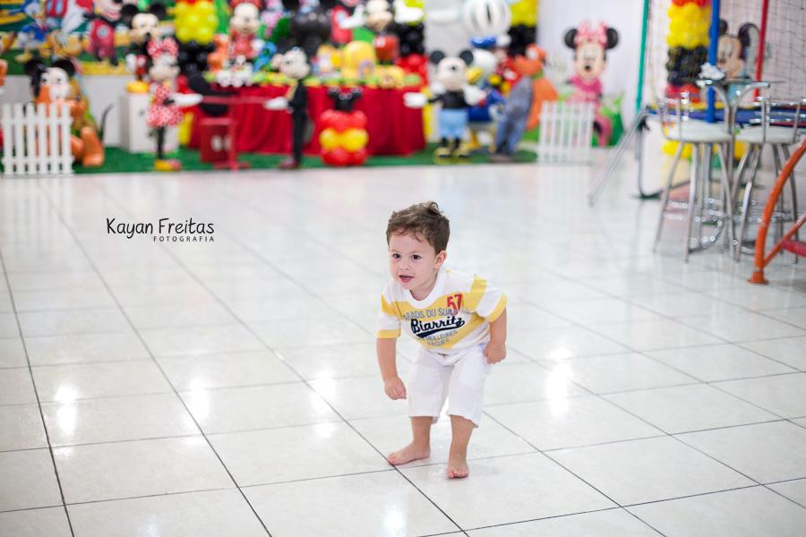 aniversario-3anos-joaquim-0009 Joaquim - Aniversário de 3 Anos - Duda Willy