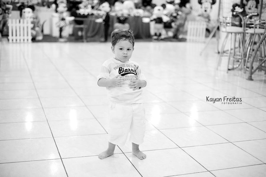 aniversario-3anos-joaquim-0010 Joaquim - Aniversário de 3 Anos - Duda Willy