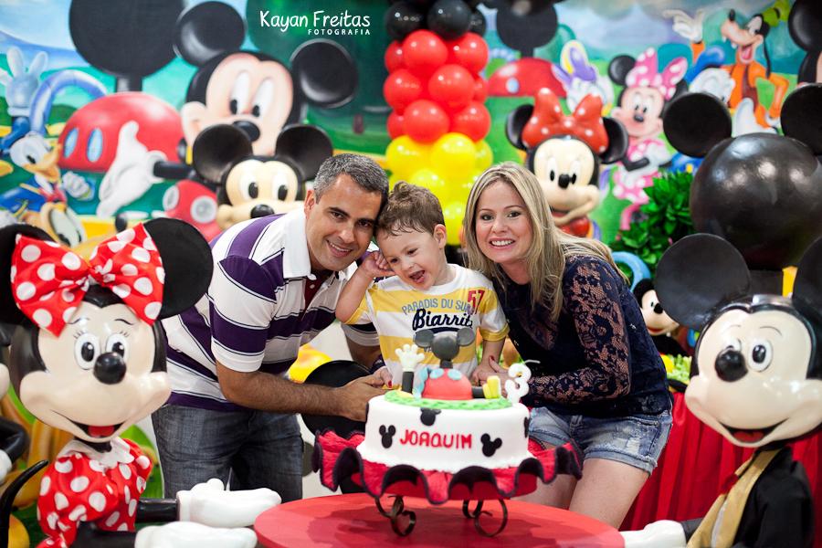 aniversario-3anos-joaquim-0013 Joaquim - Aniversário de 3 Anos - Duda Willy