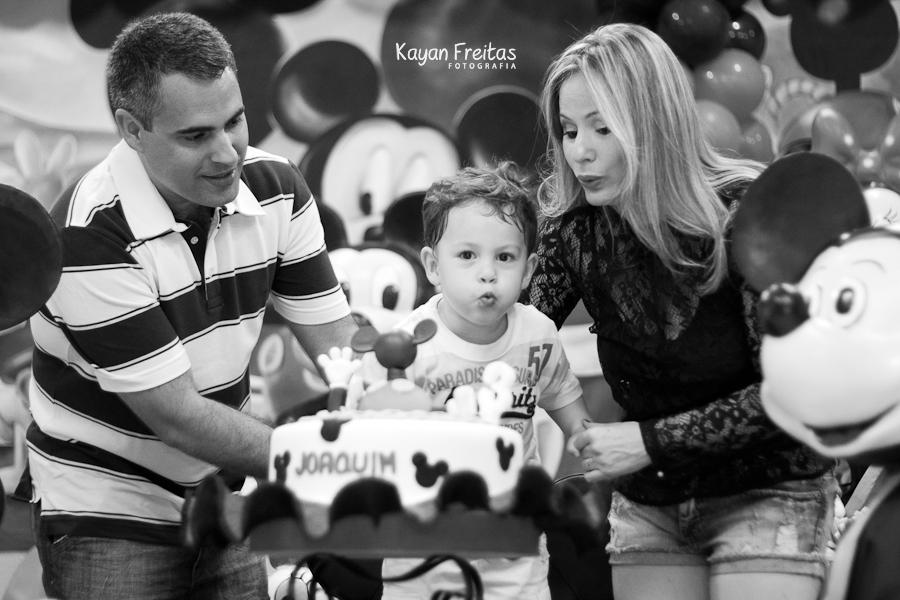 aniversario-3anos-joaquim-0014 Joaquim - Aniversário de 3 Anos - Duda Willy