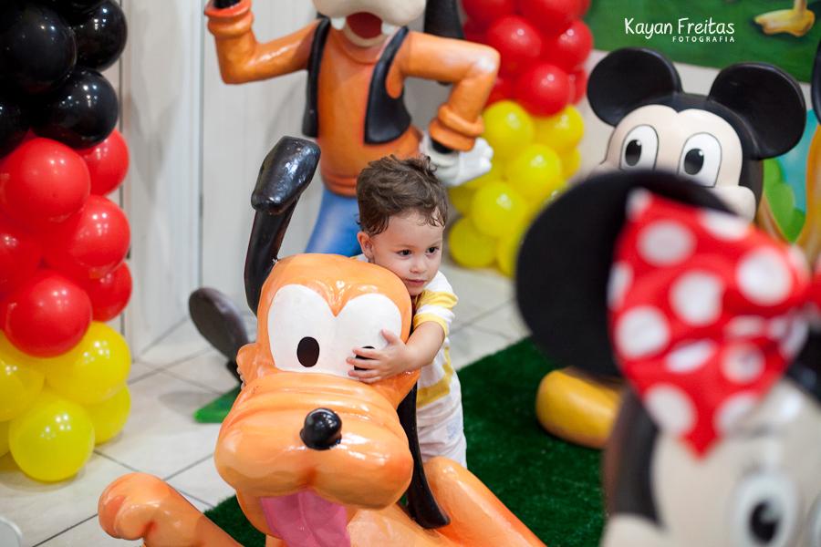 aniversario-3anos-joaquim-0015 Joaquim - Aniversário de 3 Anos - Duda Willy