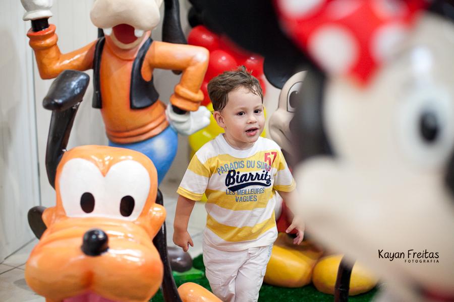 aniversario-3anos-joaquim-0016 Joaquim - Aniversário de 3 Anos - Duda Willy