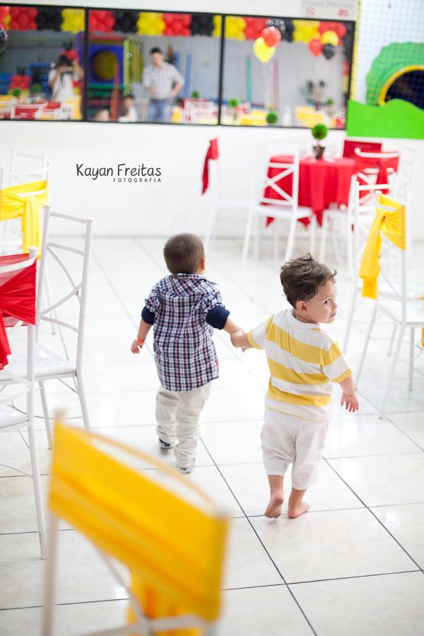 aniversario-3anos-joaquim-0020 Joaquim - Aniversário de 3 Anos - Duda Willy