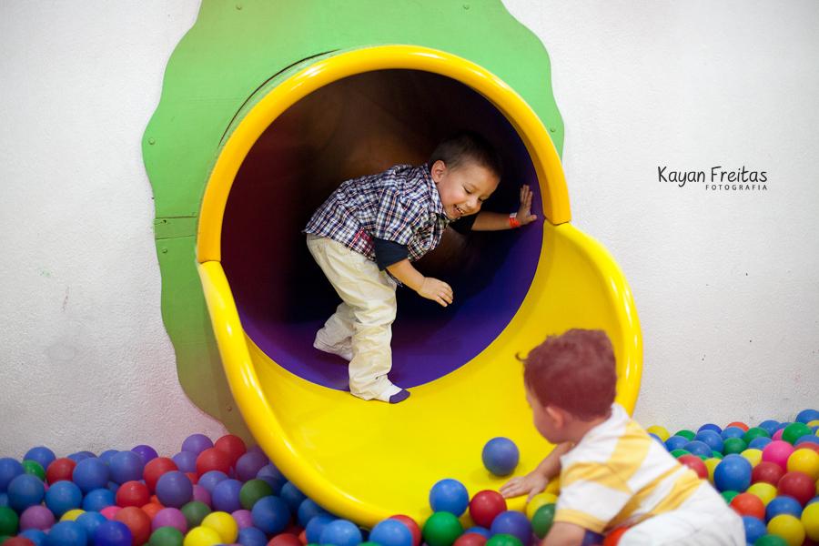 aniversario-3anos-joaquim-0021 Joaquim - Aniversário de 3 Anos - Duda Willy