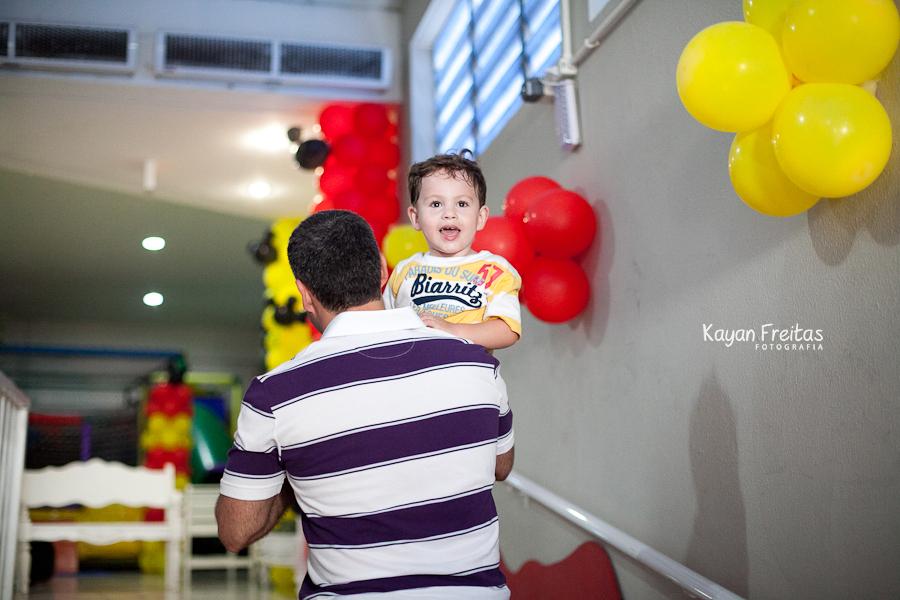 aniversario-3anos-joaquim-0022 Joaquim - Aniversário de 3 Anos - Duda Willy