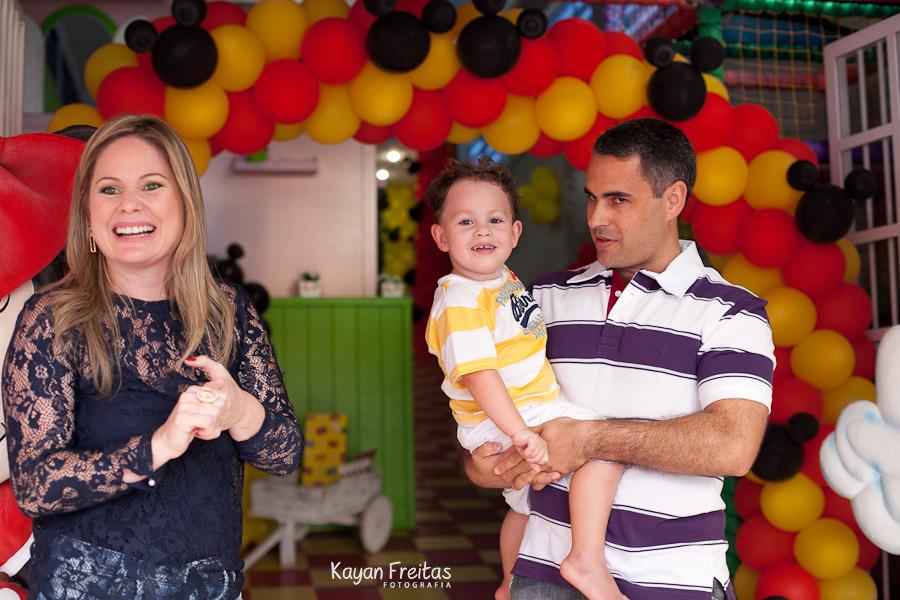 aniversario-3anos-joaquim-0026 Joaquim - Aniversário de 3 Anos - Duda Willy